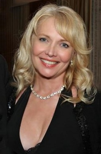 cindy morgan measurements